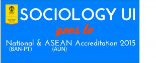 Sociology submit manuscripts AUN SAR 2015