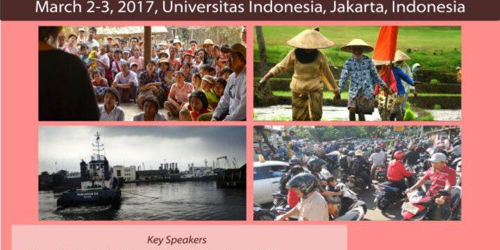 Pre Symposium